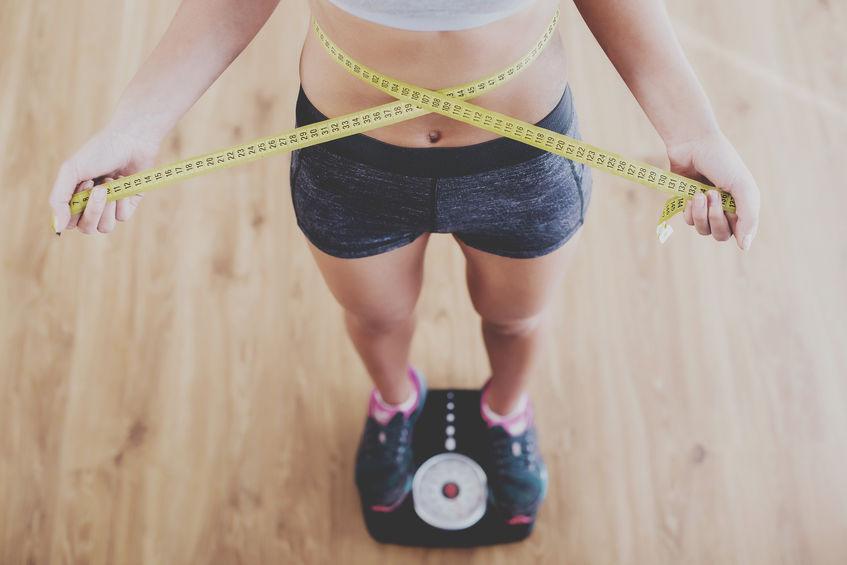 Vægttab gået i stå – Hvorfor taber jeg mig ikke mere?