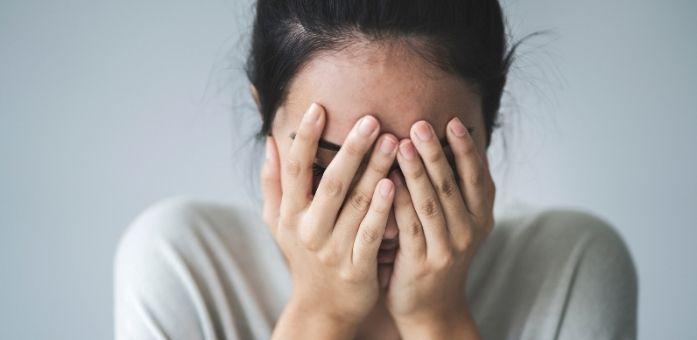 COVID-19 giver travlhed hos psykologer